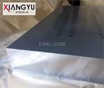 超硬铝板7075-T651铝板