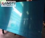 5052铝板 散热器用铝板