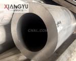 大口径铝管 LY12铝管