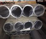 LY12铝管 国标铝管