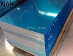 1100冲压铝板 1100拉伸铝板