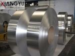 可氧化1060 H24純鋁卷