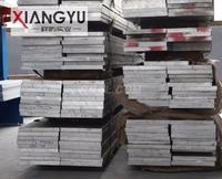 6063鋁排 西安鋁排銷售