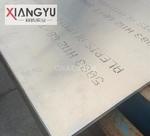 5083铝镁合金板价格