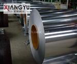 1050铝带用途 变压器专用铝带