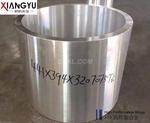 6061-t6合金铝管
