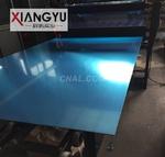 6082鋁板規格 6082-T6鋁板標準板