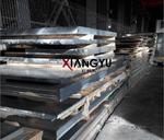 5052铝板切割的价格