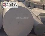 6061(LD30)铝棒一公斤多少钱