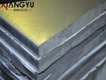 6063鋁板/T6拉絲鋁合金板