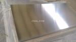5083高精密铝板5083超平铸铝板