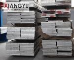 标准6061铝合金扁铝排
