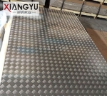 3个厚6061花纹铝板价格
