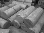 6061鑄棒和擠壓鋁棒的區別