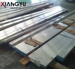 6063环保铝排 6063铝排报价