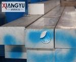 国产7075超厚铝排