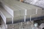 国标6061铝排6061铝型材