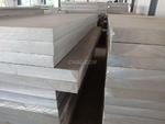 優質5083鑄造鋁板 鋁合金