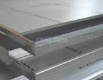 進口鋁板6061,美國進口6061鋁板