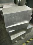 1060纯铝中厚板