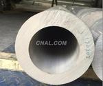 6061铝管 压铸件上海厂家