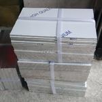 5083H112铝板规格料价格