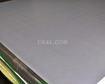 5754 H111鋁板, 10*1250*2500