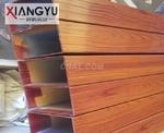 上海买木纹型材 首选上海祥屿厂家