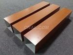 采购木纹铝型材上祥屿企业官网