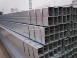 工业铝型材6061铝方管