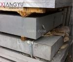 6061T651铝板 模具冲孔铝板