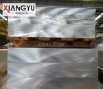 6061-T651鋁板軋制表面
