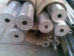 6061精密鋁管、小口徑厚壁鋁管
