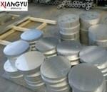供應6061大直徑鋁棒6061鋁棒切割