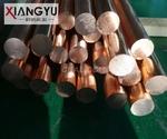 11SMnPb30+C易切削鋼