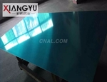 防��1060高反射鋁板