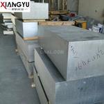 6061-T6鋁板時效熱處理狀態