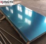 優質6061鋁板 LD31鋁板氧化效果