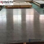 国标5754超大铝板