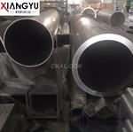 耐冲压铝管现货6061铝管