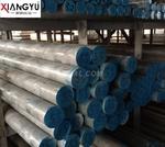 LY12热处理铝棒 高强度铝棒