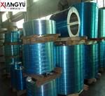 现货供应1050铝板/铝带