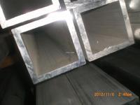上海祥嶼鋁合金(工業型材事業部)