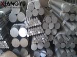 5A06防�袛T棒 5A06-O態鋁棒