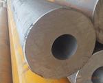 LY12鋁管 鋁鑄件