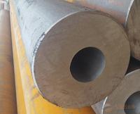 铝合金6061无缝管 模具锻造铝