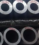 铝合金6061无缝管、锻件