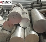 2017-t4铝板2017-t4铝棒销售