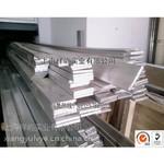 上海2A12铝排/铝方生产厂家
