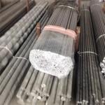 6063-T5合金鋁棒
